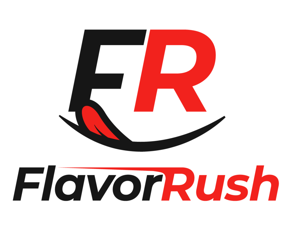 Flavor Rush. For your Home  - Order from multiple restaurants at once. Save on every order with prime delivery times.. Keep your local restaurants close to your community. Make delivery and pickup from your local restaurants easy, tasty and good for your community.